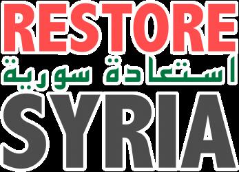 Restore Syria